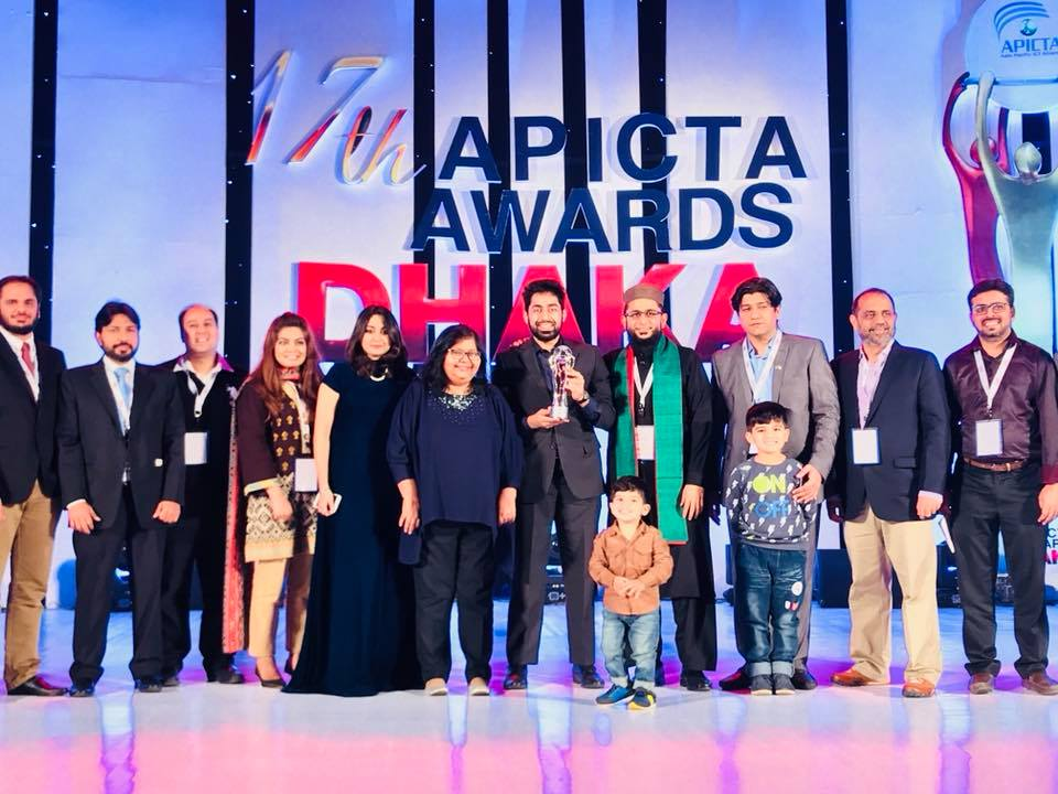 pakistani-startup-cricingif-bags-gold-in-the-startup-category-at-apicta-2017-featured-img
