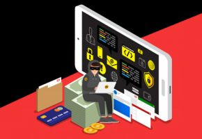 fraud management best bractices to secure digital banking channels