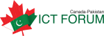 ict forum logo