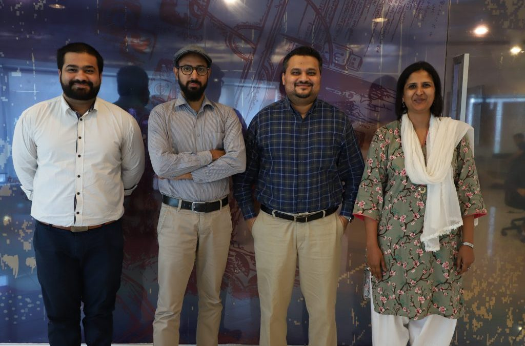 meeting-with-mr-syed-naseh-of-sweden-business-council
