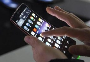 pakistans personal finance app attracts users in 168 countries