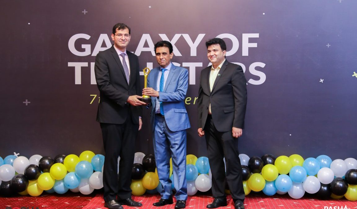 pasha ict awards 2018 featured img