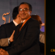 zrg-awarded-gold-medal-at-6th-fpcci-achievement-awards