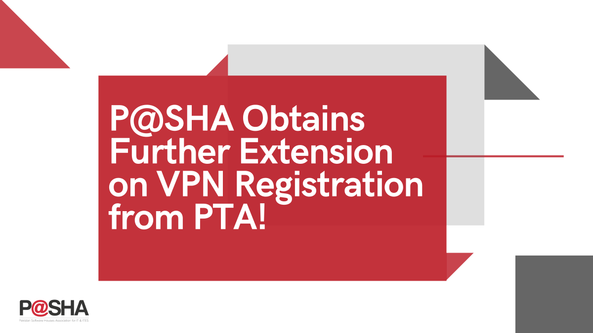 P@SHA-Obtains-Further-Extension-on-VPN-Registration-from-PTA-2