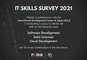 Copy-of-Copy-of-IT-SKills-Survey