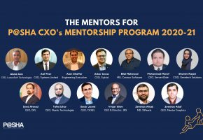 "Copy-of-THE-MENTORS-FOR-THE-2020 2021-P@SHA-CxO's-MENTORSHIP-PROGRAM""-1-1"