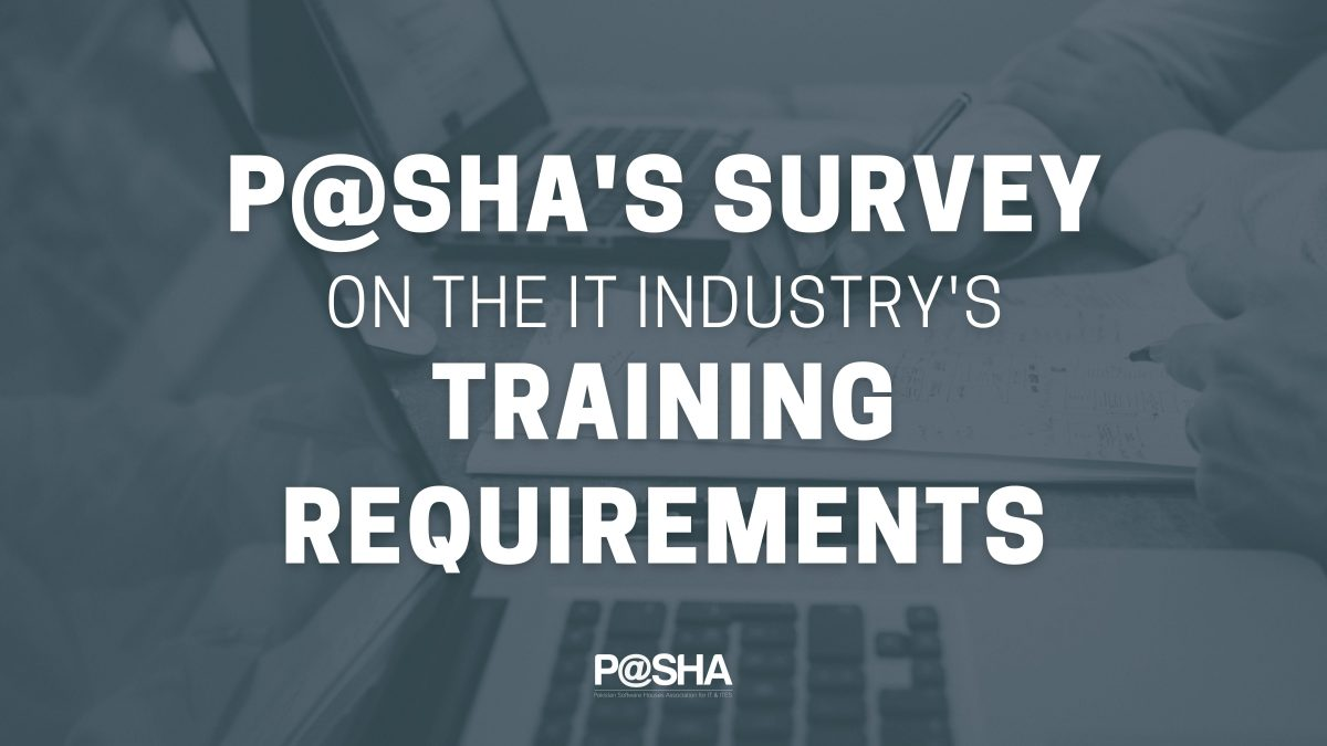 Graphic-for-P@SHAs-Survey-on-Training-Requirements