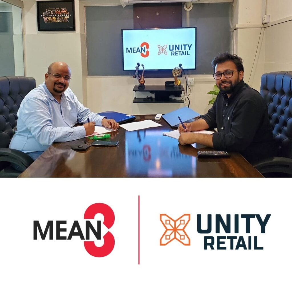 Mean3-and-Unity-Retail