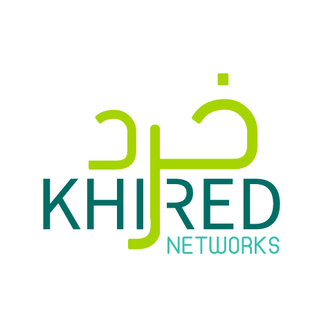 khired-logo
