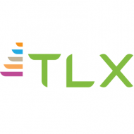 TLX Mobility